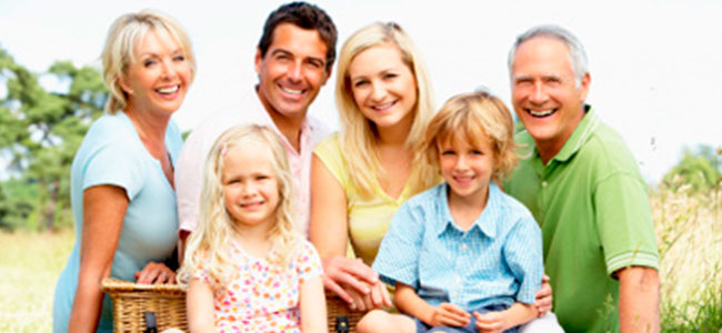 Term Life Insurance Quotes in Oxford, MD